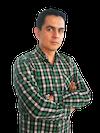 Luis Gabriel Montaño